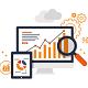 Digital Marketing Training in Udaipur