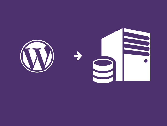 WordPress Training in Udaipur